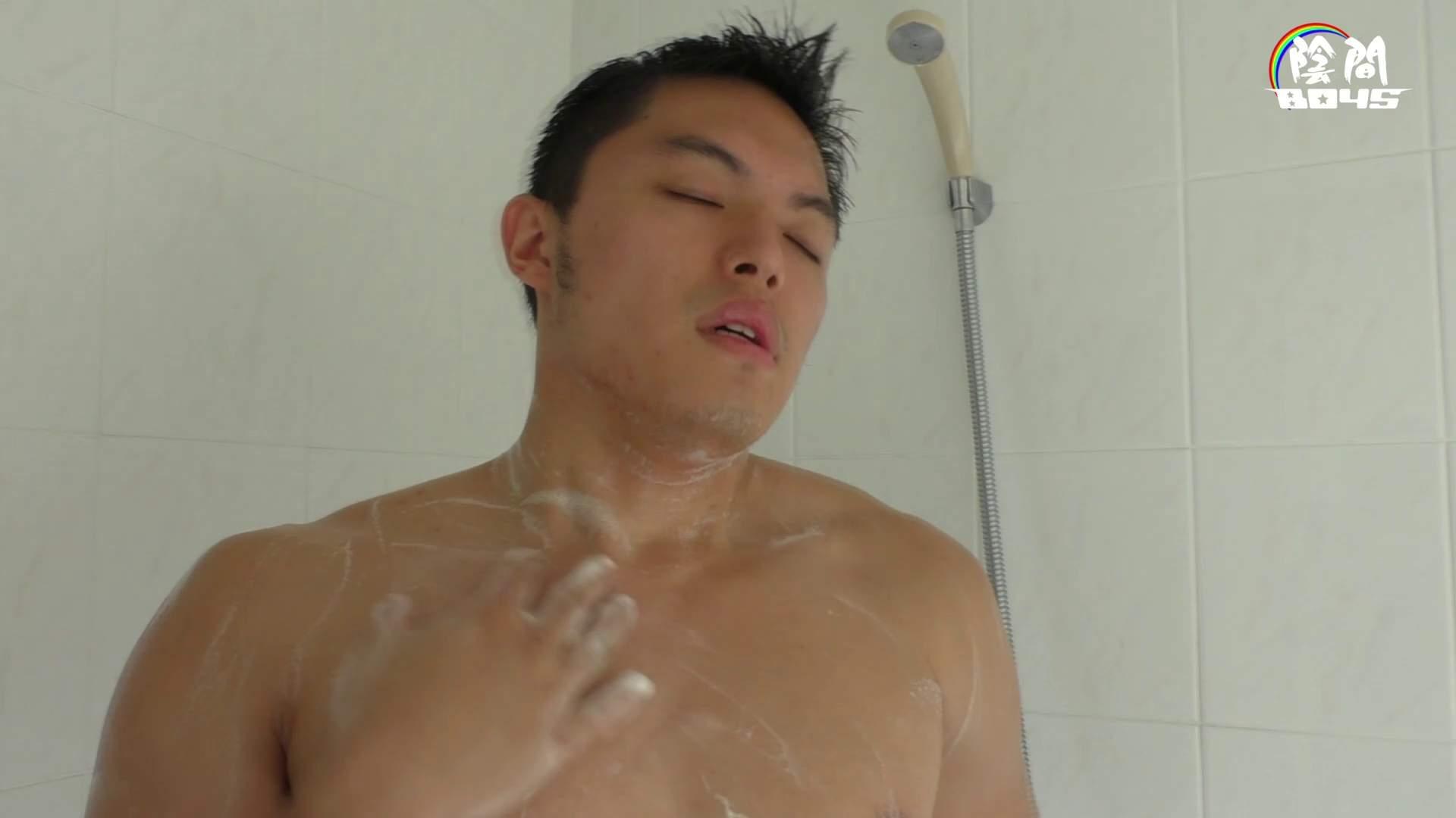 アナルで営業ワン・ツー・ スリーpart2 Vol.10 ハメ撮り ゲイエロビデオ画像 73枚 62