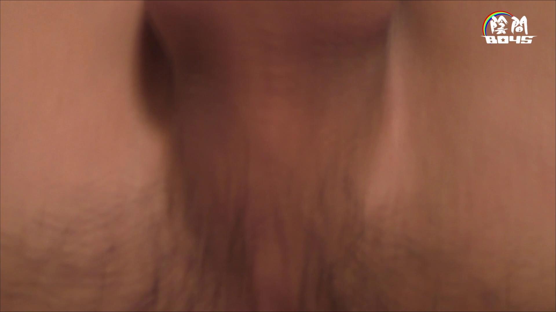 「君のアナルは」part2 ~ノンケの素顔~ Vol.06 ノンケ ゲイアダルト画像 92枚 19