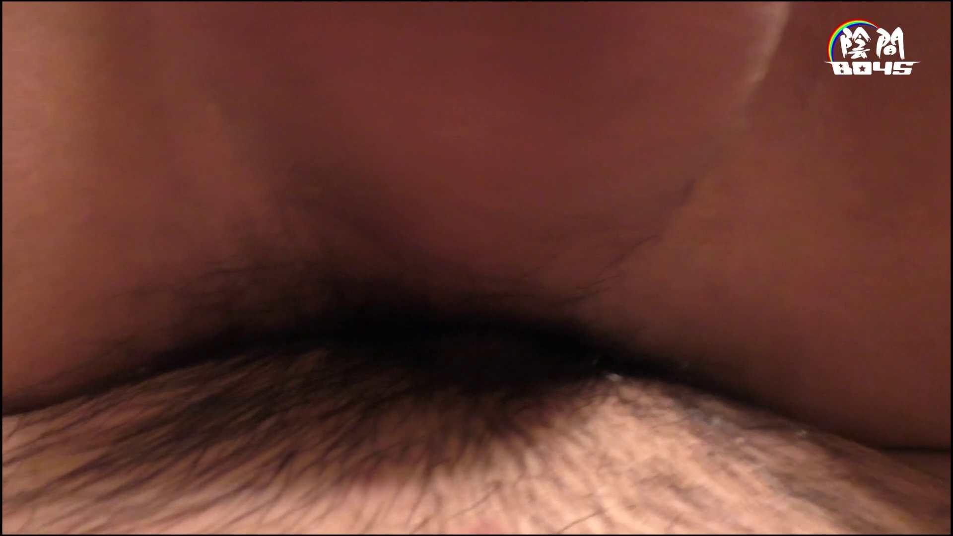 「君のアナルは」part2 ~ノンケの素顔~ Vol.07 アナル ゲイザーメン画像 86枚 71
