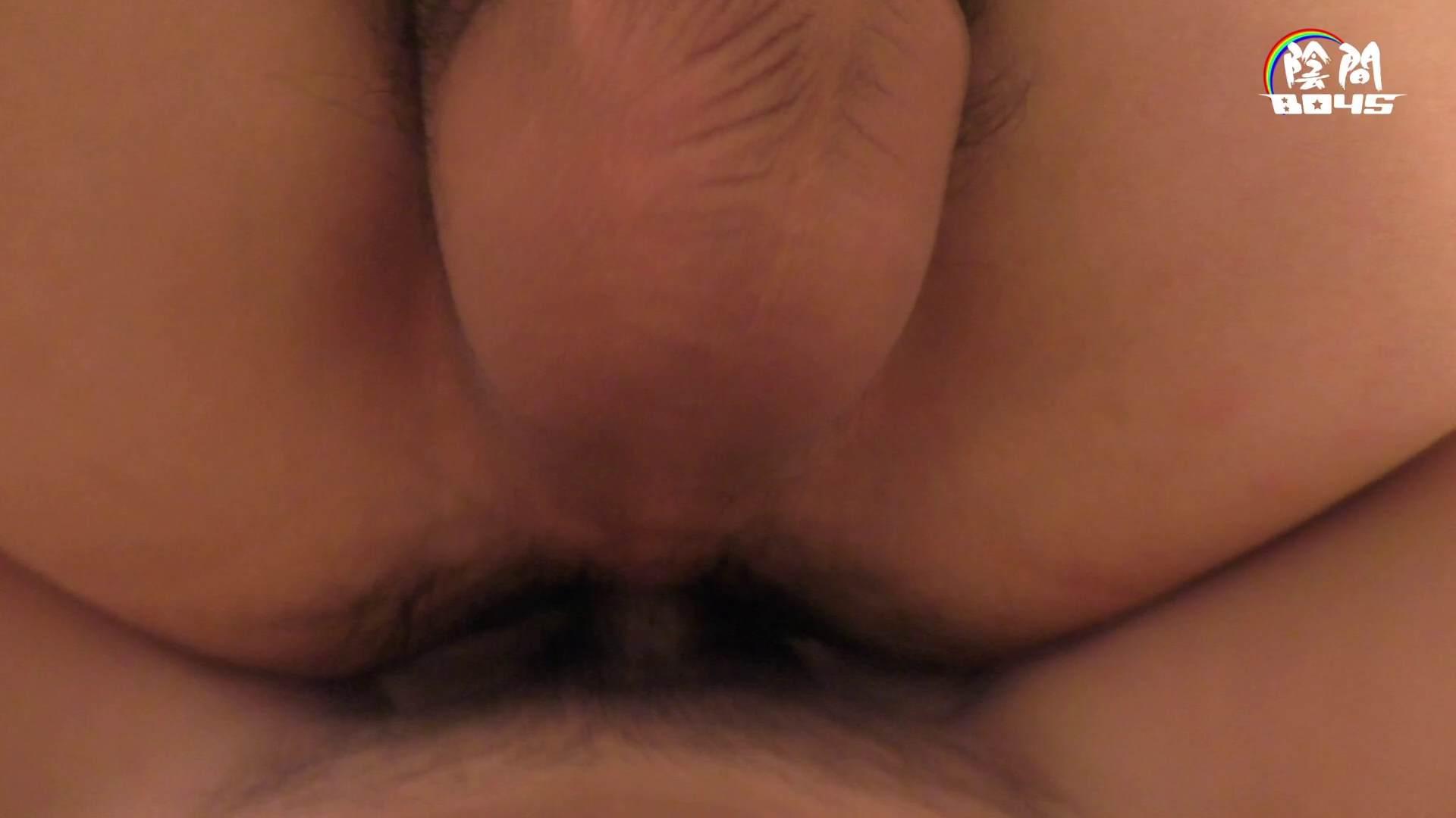 「君のアナルは」part2 ~ノンケの素顔~ Vol.08 流出 ゲイフェラチオ画像 104枚 87