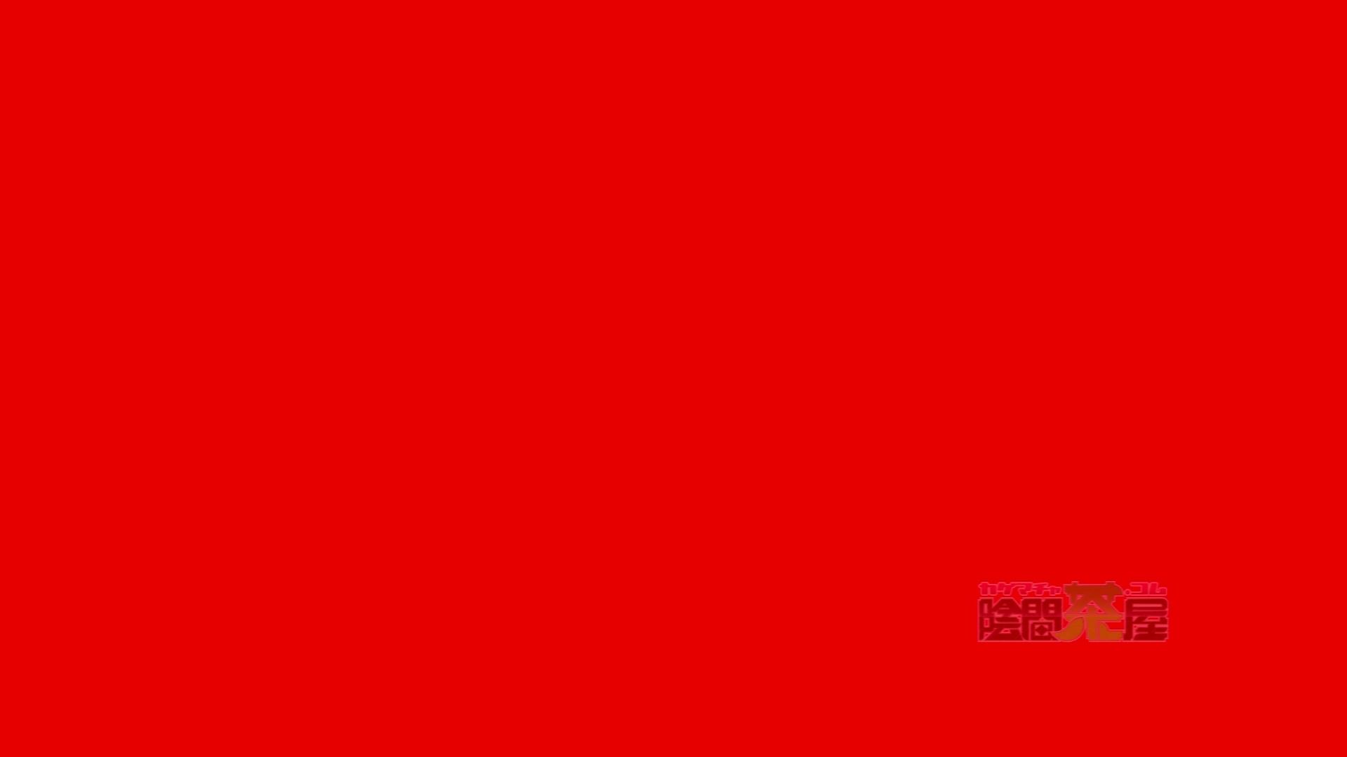 陰間茶屋独占入手!!●君のプライベート流出動画 No.04 【期間限定配信】 モ無し エロビデオ紹介 96枚 2