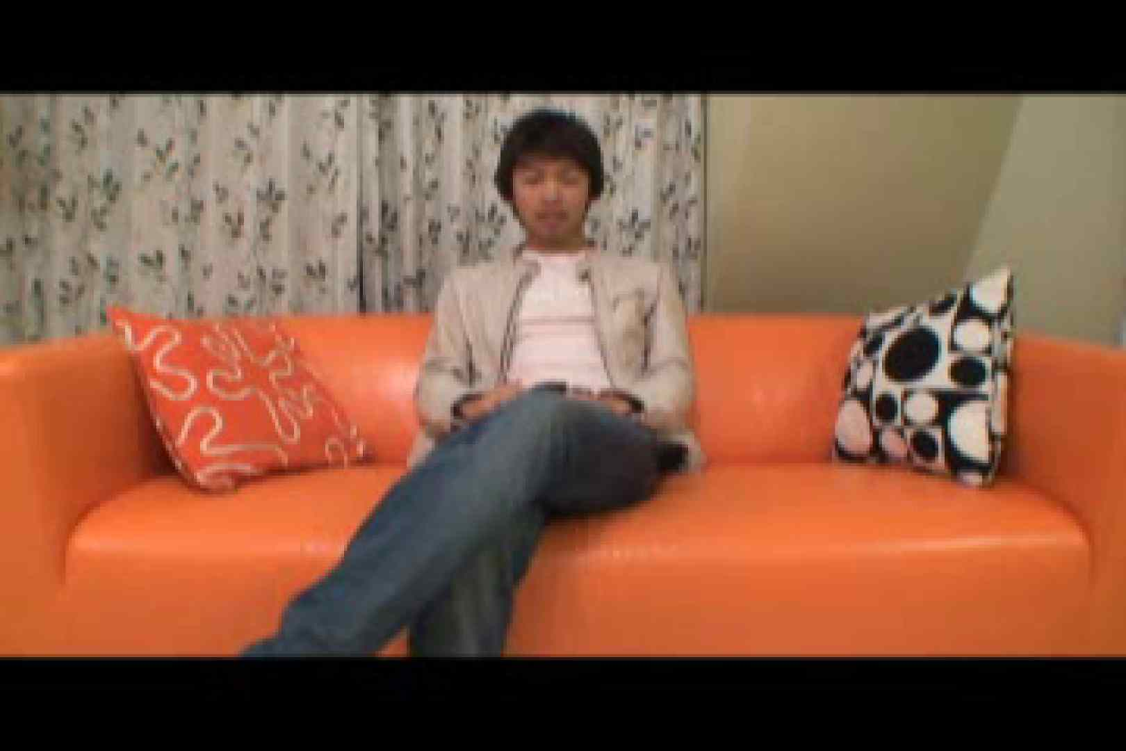 Do you like masturbation ?vol.01 ディルド ゲイエロ動画 90枚 36