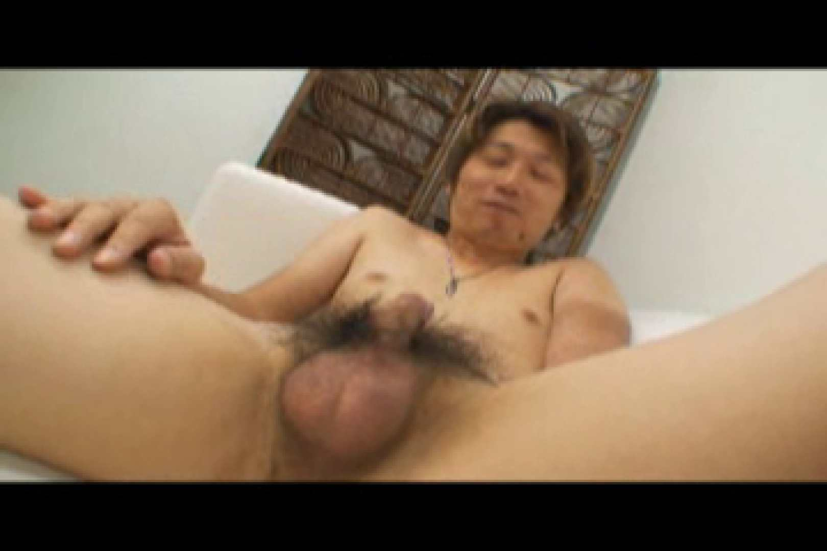 Do you like masturbation ?vol.04 オナニー アダルトビデオ画像キャプチャ 112枚 31
