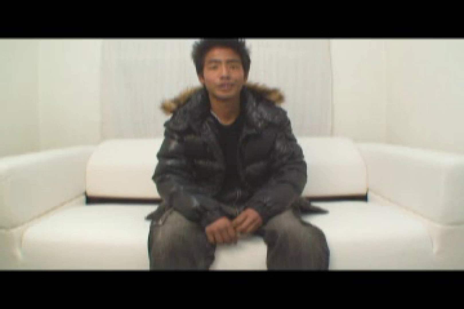 Do you like masturbation ?vol.06 チンコ 射精無修正動画 99枚 1