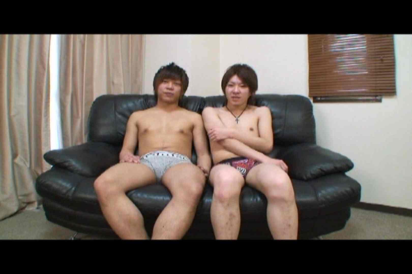 コンビネーションBoys!vol.01 イケメン ケツマンスケベ画像 75枚 63