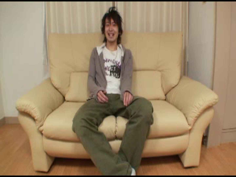 Do you like masturbation ?vol.09 エロ ゲイセックス画像 76枚 38