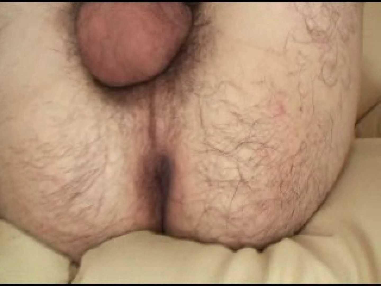 Do you like masturbation ?vol.09 エロ ゲイセックス画像 76枚 74