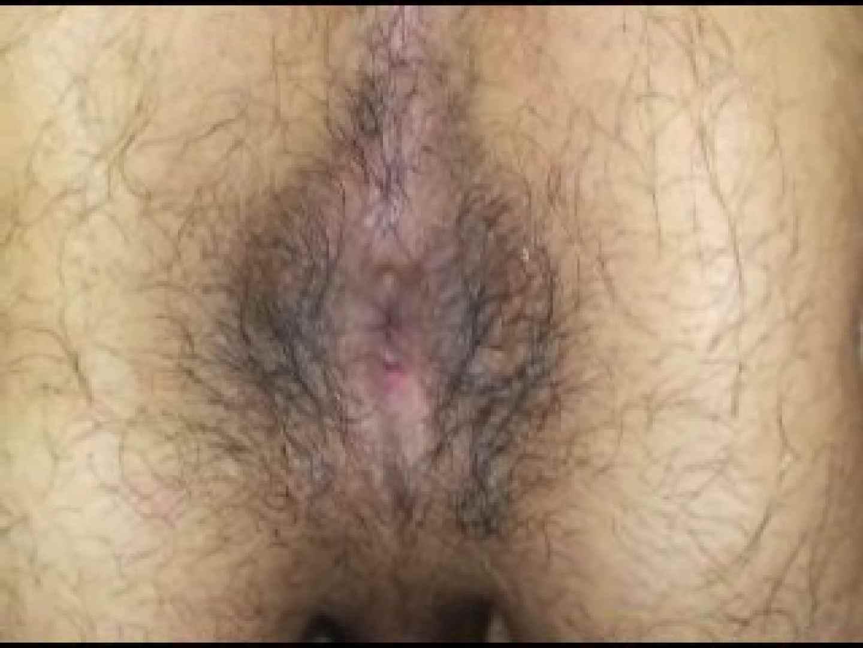 Do you like masturbation ?vol.10 チンコ 射精無修正動画 90枚 17