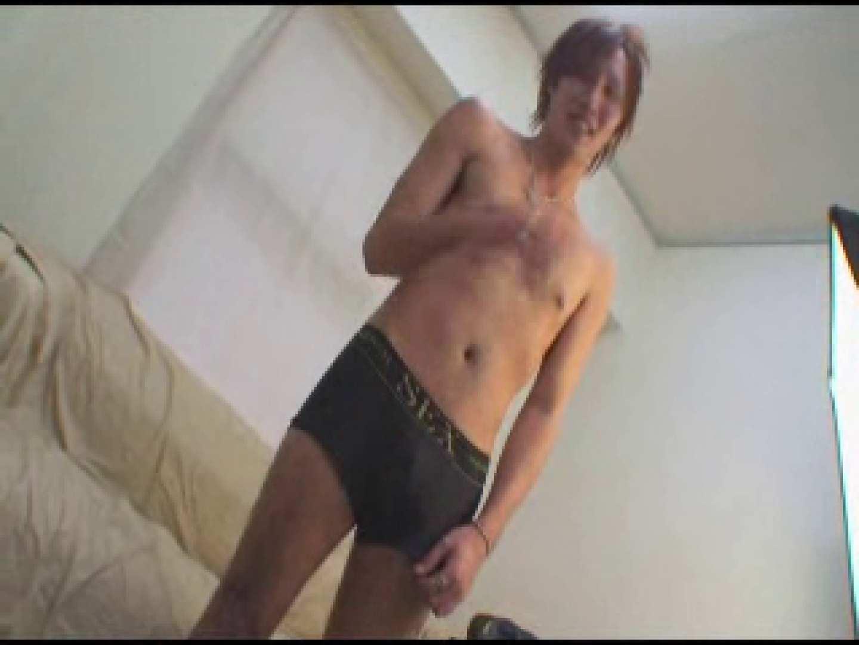Do you like masturbation ?vol.13 イケメン ケツマンスケベ画像 60枚 7