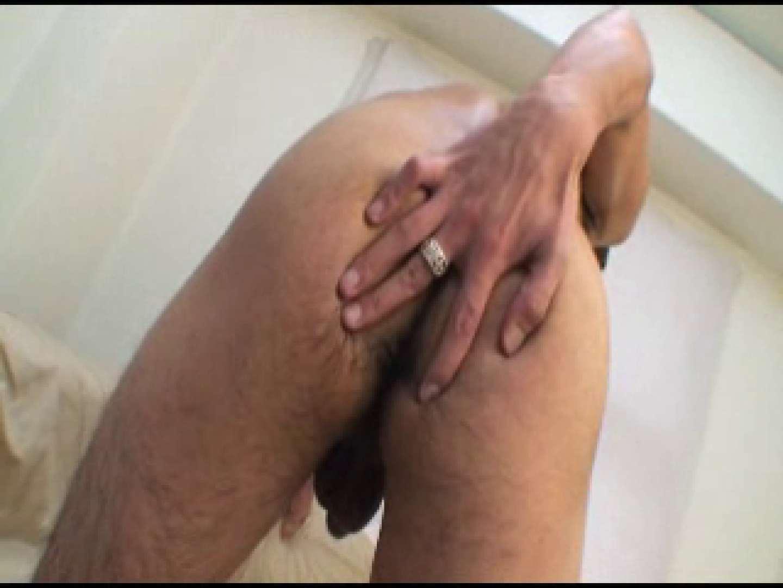 Do you like masturbation ?vol.13 イケメン ケツマンスケベ画像 60枚 13