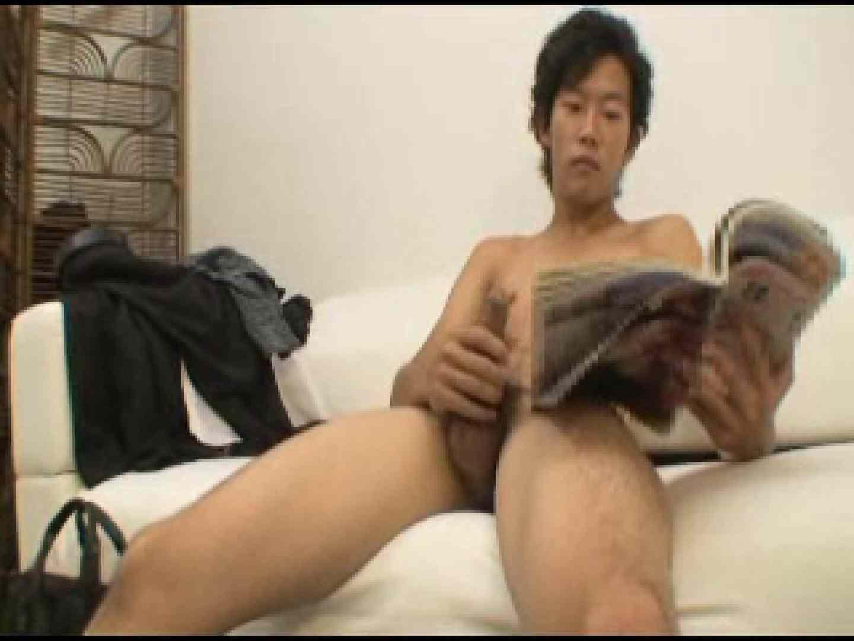 Do you like masturbation ?vol.14 オナニー アダルトビデオ画像キャプチャ 92枚 13