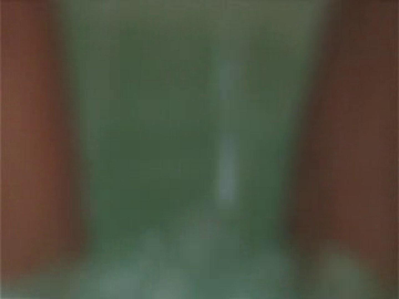 【流出】今週のお宝発見!往年の話題作!part.06 モ無し エロビデオ紹介 114枚 42