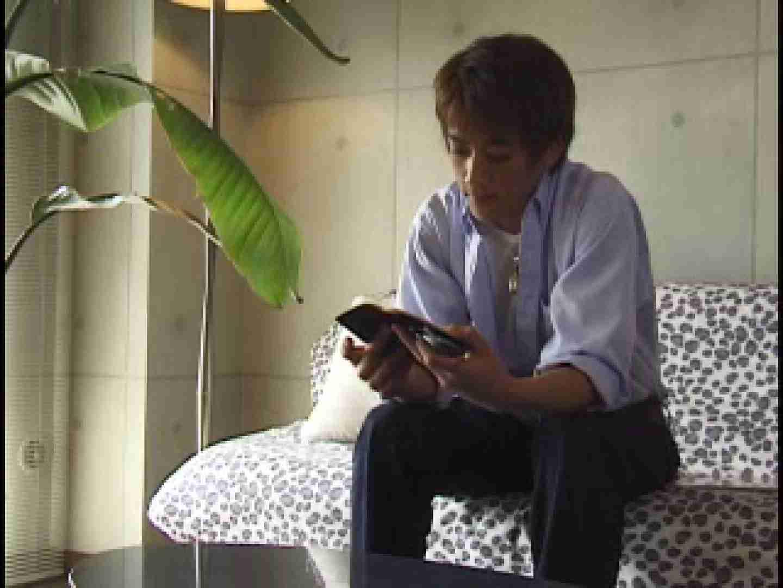 【流出】今週のお宝発見!往年の話題作!part.09 チンコ 射精無修正動画 76枚 9