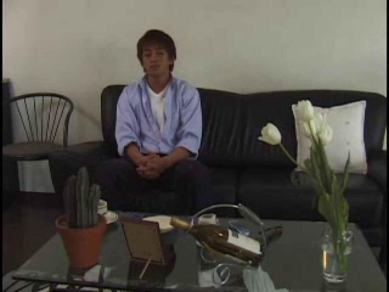 【流出】今週のお宝発見!往年の話題作!part.09 チンコ 射精無修正動画 76枚 27