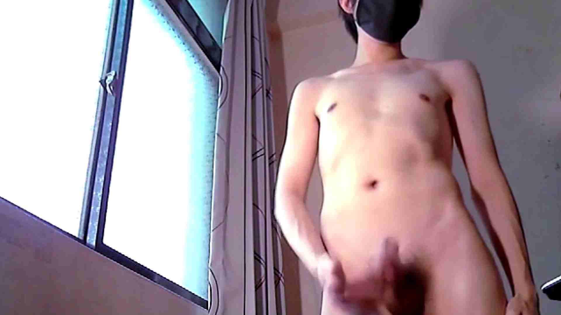 ぎゃんかわ男子のはれんちオナニー  vol.05 オナニー アダルトビデオ画像キャプチャ 108枚 7