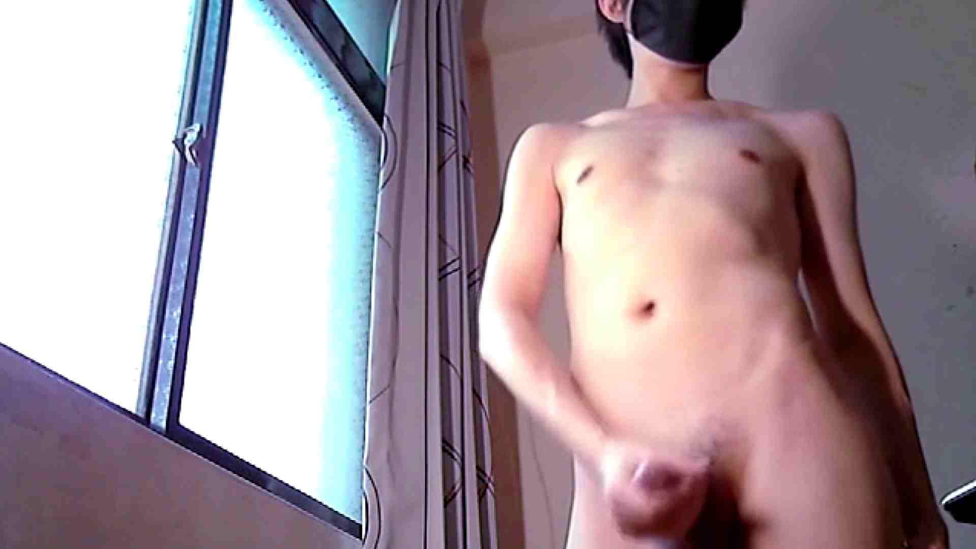 ぎゃんかわ男子のはれんちオナニー  vol.05 オナニー アダルトビデオ画像キャプチャ 108枚 38