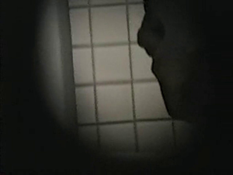 リーマン&ノンケ若者の公衆かわやを隠し撮り!VOL.7