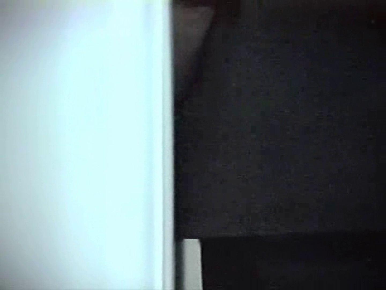 内某所!禁断のかわや覗き2010年度版VOL.2